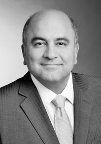 Rama Ayman