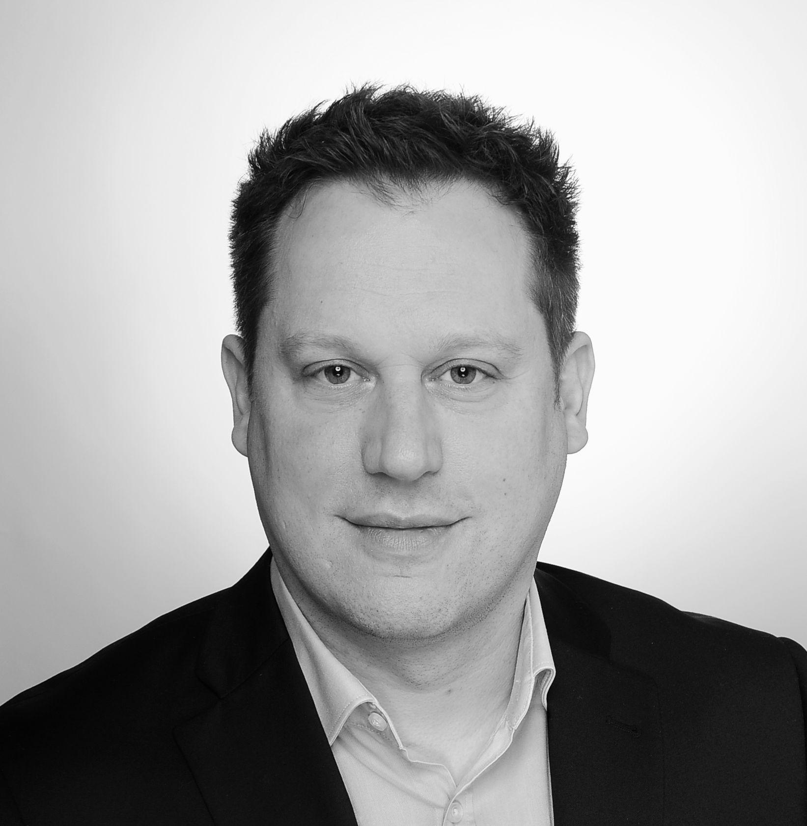 Carsten Mainitz